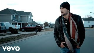 Eric Church - Springsteen