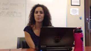 Documentary - Multimedia Storytelling Class
