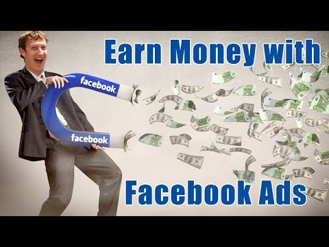 Learn Everything About Facebook Ad Campaign   From Facebook Ads Beginner to EXPERT in One Video.