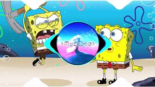 SpongeBob fun song remix Videos - 9videos tv