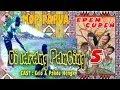 Epen Cupen 5 Mop Papua Dilarang Pancing