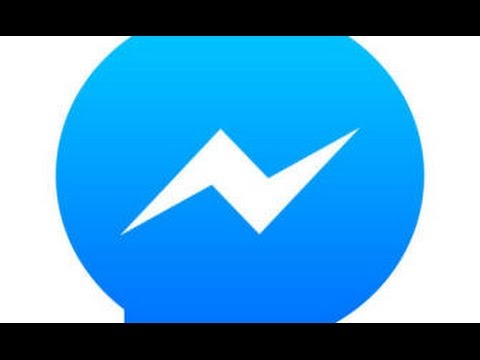 Dumb facebook messenger - Sound Effect ▌Improved With Audacity  ▌