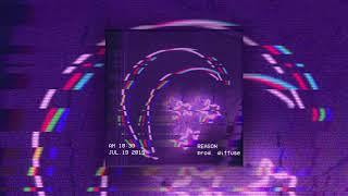 Free] Lil Lano x Negatiiv OG Type Beat - Audemars Piguet