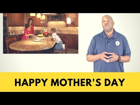 Happy Mothers Day | Mothers Day | Mommy