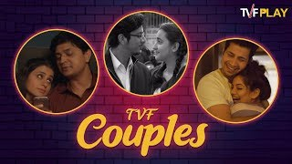 TVF's OTP | All episdoes on TVFPlay