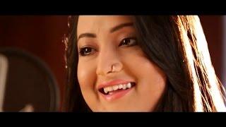 Enna Sona -  Ok Jaanu (Female Version) | cover song by Pooja | Arijit Singh | A R Rahman