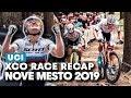 Battle Of The Champions UCI XCO MTB Nove Mesto World Cup 2019 Recap