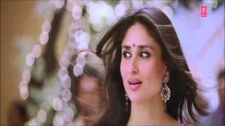 Top Ten: the Best Bollywood Dancers