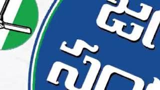 breaking news telugu Videos - Veso club Online watch