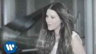 Laura Pausini - Celeste (Official Video)