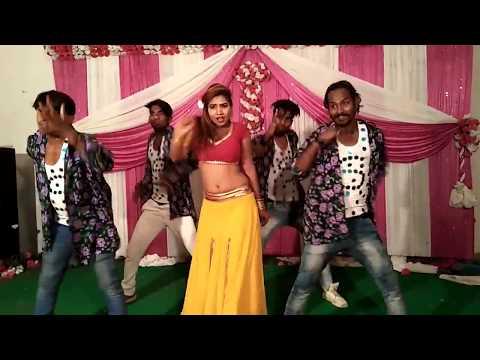 Xxx Mp4 2018 Super Hit Bhojpuri Song Ganesh Babuwa Ka हॉटपुरी Entertainment 3gp Sex