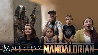 Download The Mandalorian | Official Trailer | Disney+ | REACTION and REVIEW!!! Video