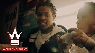 Lil Durk - Just Cause Y