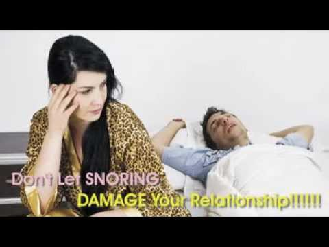 How to Get Rid of Snoring Problem ## Quite Easy Method to Stop Snoring Tonight