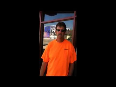 Car registration - Yucaipa - Customer Testimonial 2