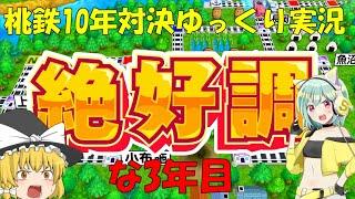 実況 カンヘル 局 ゲーム アット