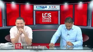 Televidente dice que Ministro de Salud está hablando mentira desde el inicio