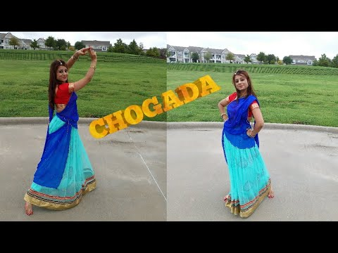 Xxx Mp4 CHOGADA TARA DANCE PERFORMANCE LOVEYATRI SONG DANCE STEPS NAVRATRI DANCE 3gp Sex