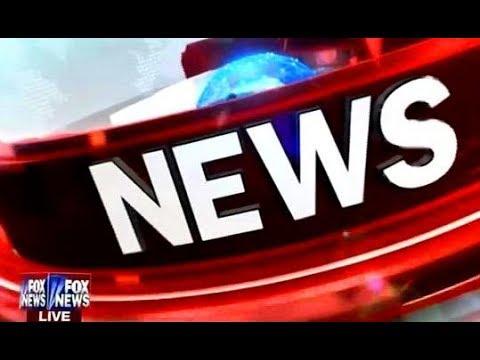 Intro Fox News Alert
