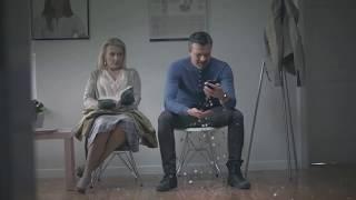 Hrvatskalutrija Videos 9tubetv