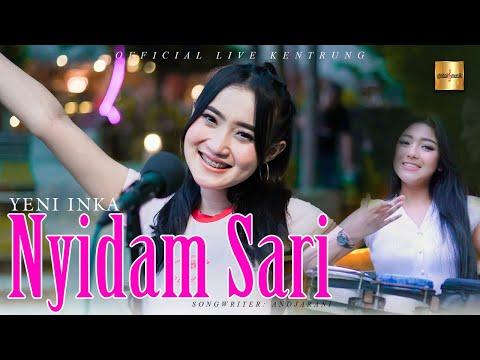 Download Lagu Yeni Inka Nyidam Sari Mp3
