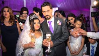 Wedding - Baku
