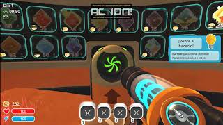 6:53) Slime Rancher Hack Video - PlayKindle org