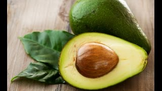 How To Ripen An Avocado Quickly