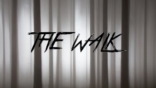 Download THE WALK : GCSE - Media Film [Horror Genre] Video