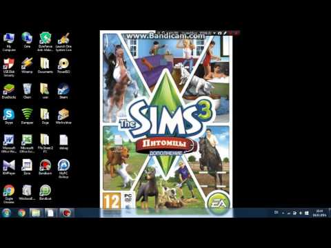 How to Download Games From Internet {PC}