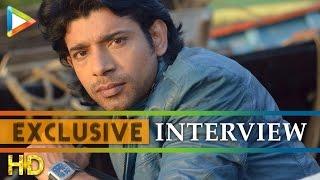 Exclusive: Vineet Singh
