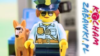 Ludziki Lego Videos 9tubetv