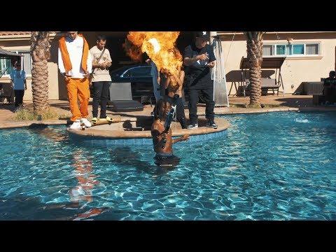 Xxx Mp4 Shoreline Mafia Bands Official Music Video 3gp Sex