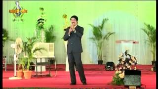 Your life is more valuable!   Part 11   Lt Col V Alankamani