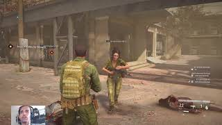 Download World War Z Game Play Officer Mo saving the World   Taking all Zombies to Pelham Bay Video