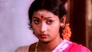 Download Tamil Full Movie # Anicha Malar Full Movie # Super Hit Tamil Movies # Tamil Entertainment Movies Video