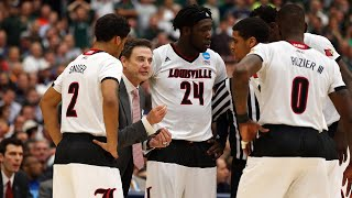 College basketball recruiting system must change
