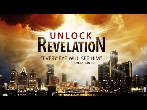 9 of 21 How to Know Right from Wrong - Unlock Revelation