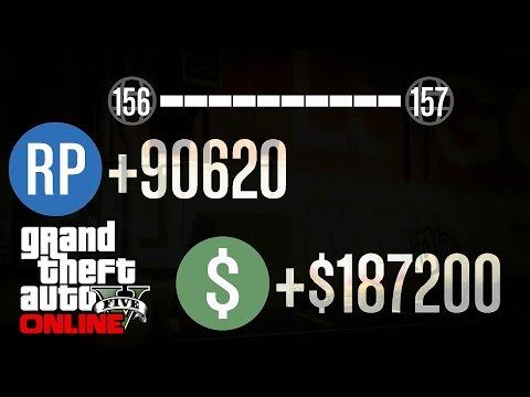 gta 5 money rp hack