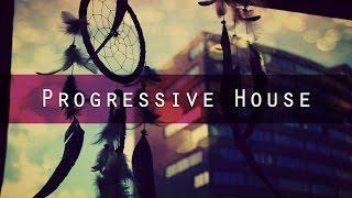 Overtone  Dreamscape Original Mix Progressive House I Free Download