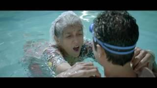 LIPSTICK UNDER MY BURKHA   Official Teaser Trailer   Konkona Sensharma, Ratna Pathak Shah