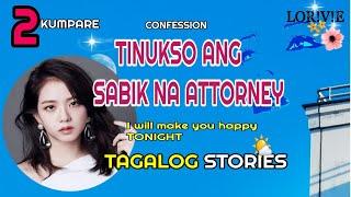 🔴 KUMAREE   Tagalog stories   Kwentong Pinoy