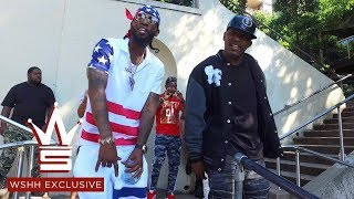 """Luniz """"Out Of Control"""" (WSHH Exclusive - Official Music Video)"""