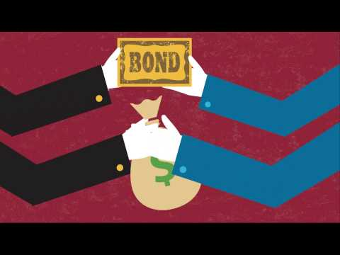 Investing 101: Stocks, Bonds, 401K, Cash, Portfolios, Asset Allocation, Etc.