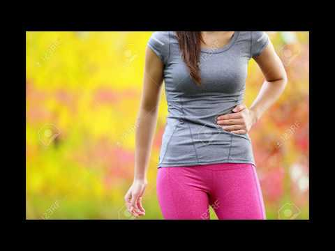 Tummy Cramps While Running : 5 Tips to prevent Stomach cramps and side stitches