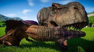 Dino-ROAR! Videos - Veso club Online watch