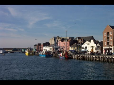 Places to see in ( Poole - UK )