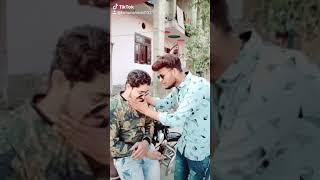 Tujhe Bukhar Song Video MP4 3GP Full HD