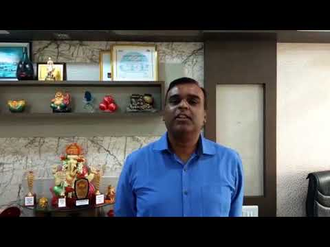 SBI Mutual Fund   Mother's Day   A message from Hardik Joshi