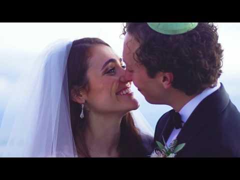 OUR DREAM WEDDING AT HOTEL DEL CORONADO // 08.20.17